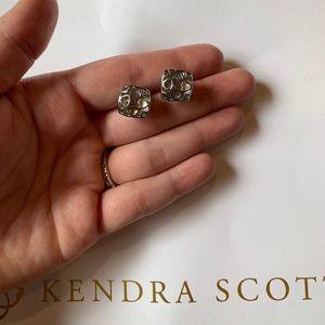 Kendra Scott Tima Studs